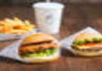 shake shack sandwiches fries and drink.png