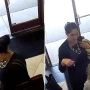 Police: Women steal $6,000 in sunglasses from Woodburn Sunglass Hut