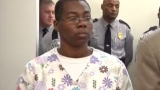 Woman pleads guilty in death of Pee Dee coach
