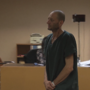Granger shooting suspect in court