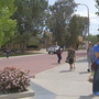 CSUB students react to Devos' plan to change how campus sex assaults are handled
