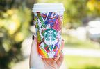 Starbucks_Holiday_Cups_2017_-_Custom_Cups_(2).jpg