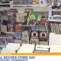 Local shops gearing up for National Record Store Day