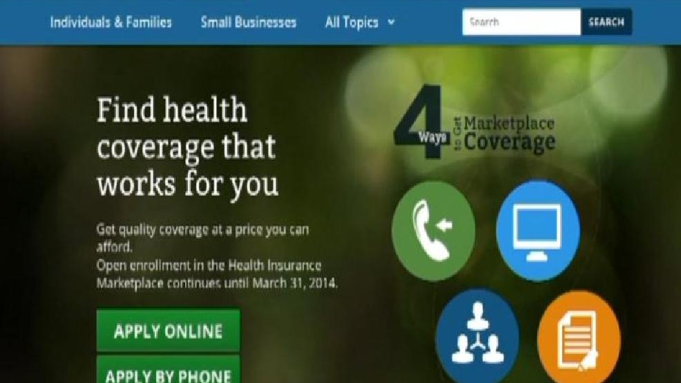 West Virginia senators weigh in on repealing Obamacare | WCHS