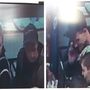 Police seek help identifying suspects in Essex liquor store theft