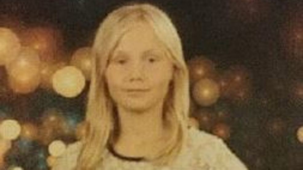 Help sought in finding missing 10-year-old girl | KSNV