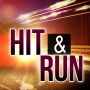 Amsterdam woman charged after hit-and-run