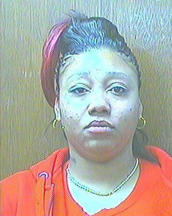 Escaped Central District - Sheridan Office on April 13, 2010.Considered Armed and Dangerous.