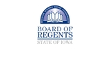 Board of Regents approves 2 percent tuition increase