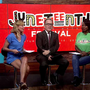 2018 Juneteenth Celebration