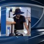 Police: Help identify man who robbed bank in Salt Lake City