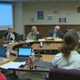 Green Bay's school board reviews new behavior plan