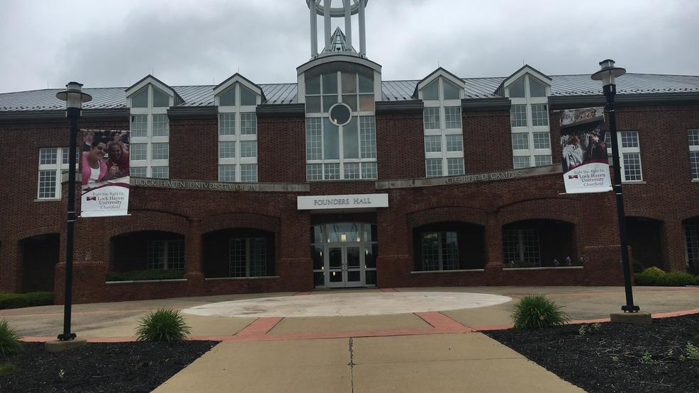 Lock Haven University Clearfield Campus Looks To Add