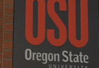 Oregon State University sign.jpg