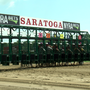 Another horse death reported at Saratoga Race Course