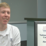Xavier HS student wins national business competition after kidney transplant