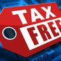 Iowa's tax free weekend now underway