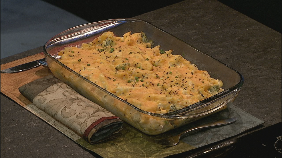P-KITCHEN-MAC & CHEESE GRATIN.transfer_frame_8427.png