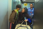 PKG- IRANIAN FAMILY ARRIVES_frame_4751.jpg