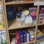 Moscow Food Bank keeping close eye on President Trump's budget cuts