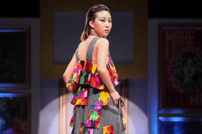 Fashion design university in malaysia Desi kahani New sex story, adult fictions, erotic sex