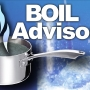 Precautionary boil water advisory issued for Village of Shelby