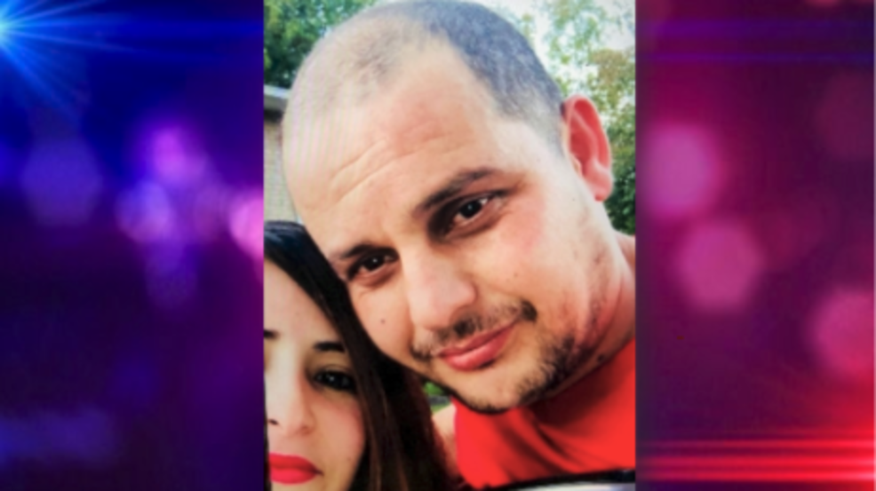 Columbus police search for missing man who has traumatic brain injury
