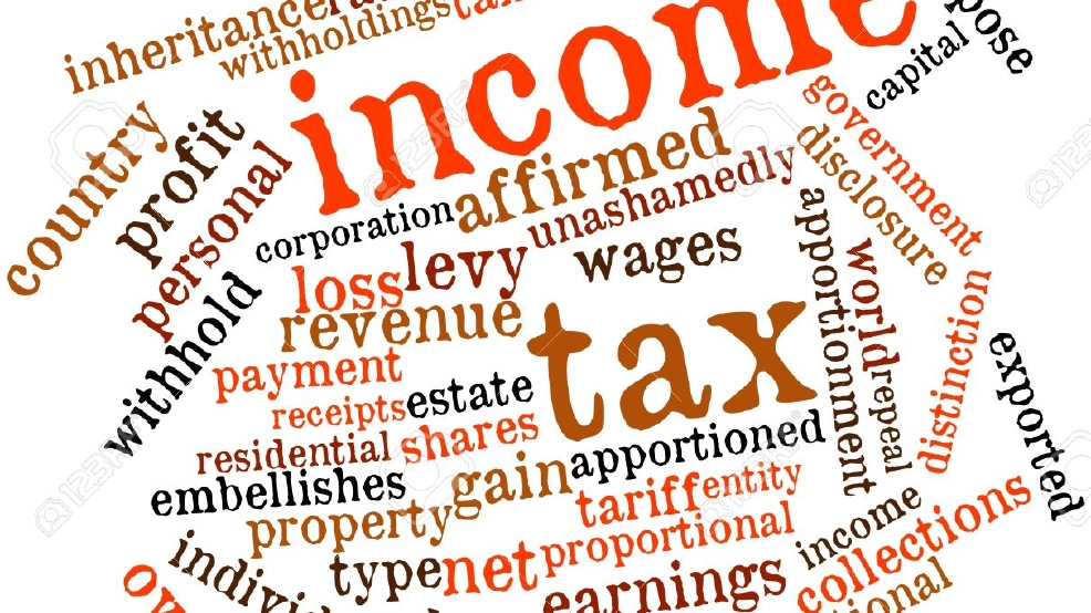 Income-tax-with-related-tags-and-terms-Stock-Photo.jpg