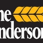 The Andersons to close all retail stores