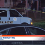 Police ID man killed in shooting outside community center in Boynton  Beach