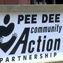 Pee Dee organization gets $575,000 to help low income families