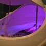 Float Euphoria brings float pods to the Tri-Cities