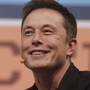 Tesla, Elon Musk settle government suit for $40M; Musk to stay CEO