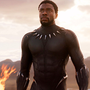 Atlanta airport offering flights to Wakanda