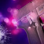 Man underwent surgery following a Grants Pass shooting