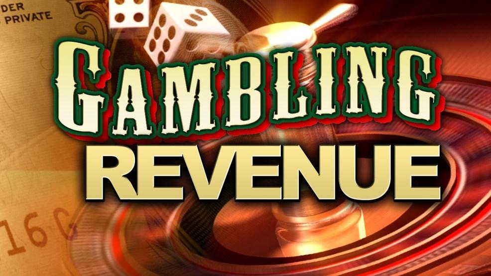 Willkommen im Online-Casino!