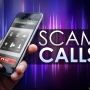 Police warn of new hospital phone scam