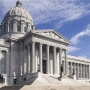 Missouri passes bill to offer Real ID compliant licenses