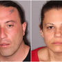 Mother, step-father indicted after death of Seneca Falls 3-year-old