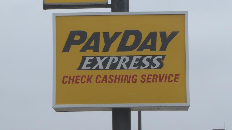 Payday loan alton il photo 3