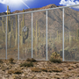 Contractor appeals delay Trump border wall prototypes