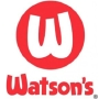 Watson's opening first location in Kalamazoo area