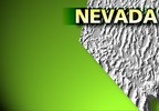 state-of-nevada-generic-mgn.jpg