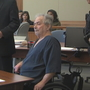 Man, 74, accused of sexual assault ordered to undergo competency evaluation