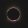 The greatest eclipse in decades is 1 year away, and Oregon is ground zero for views