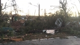 Multiple fatalities, injuries blamed on Dougherty County tornado