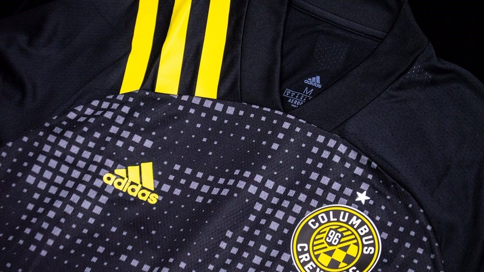 CrewSC new heritage kit - 4.jpg