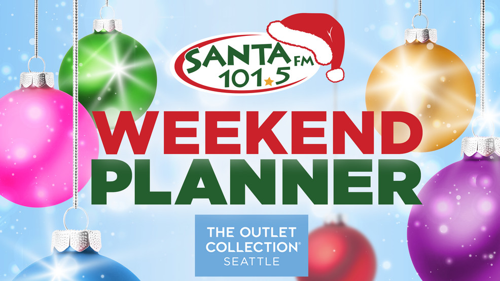 santaFM_WEEKEND_PLANNER_2020_1920x1080.jpg