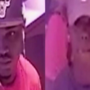 Men accused of stealing from Pensacola business