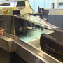 Sea-Tac Airport to add more automated screening lanes to speed up security lines